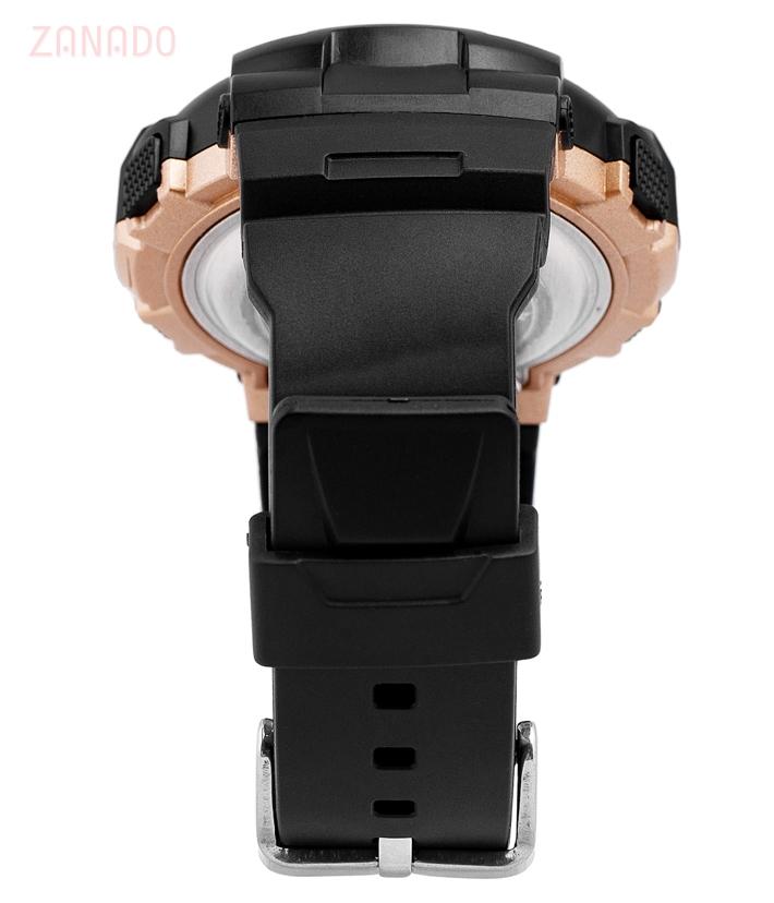 Đồng hồ thể thao Smart Man SID63573 - Hình 4
