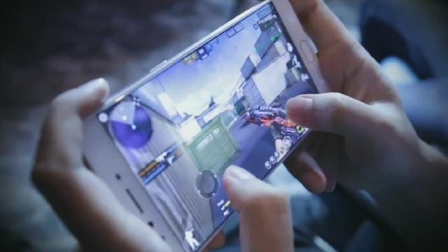 Đứng Top 1 AppStore chỉ sau 1 ngày, Crossfire Legends vượt mặt cả Facebook - Hình 3