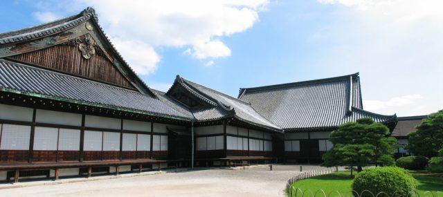Ở nhà sàn gỗ mộc mạc, người Nhật chẳng sợ trộm đột nhập nhờ hệ thống chống trộm hiệu quả từ thế kỷ 17 - Hình 6
