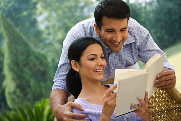 Sững sờ khi biết nguyên nhân mẹ vợ có hơn tỉ bạc trả nợ thay vợ chồng tôi - Hình 1