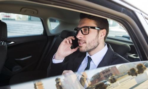 5 chiến lược giúp người giàu ngày càng giàu - Hình 1