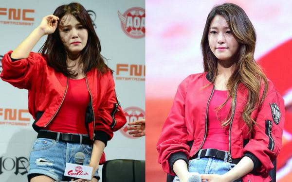 5 sự thật khắc nghiệt chỉ các idol Kpop mới gặp phải - Hình 10