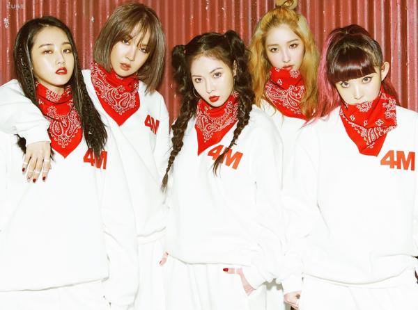 5 sự thật khắc nghiệt chỉ các idol Kpop mới gặp phải - Hình 2
