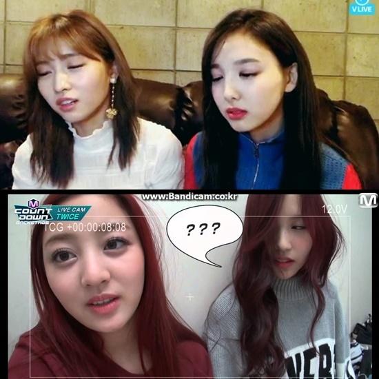 5 sự thật khắc nghiệt chỉ các idol Kpop mới gặp phải - Hình 7