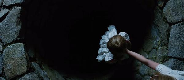 Annabelle phần tiền truyện thách thức người xem khỏe tim nhất - Hình 4