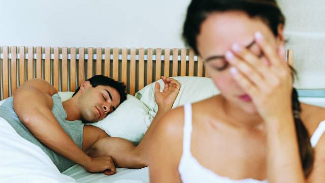Làm đủ mọi cách chồng vẫn dửng dưng không thiết tha yêu vợ - Hình 1