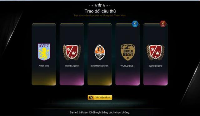 TOP 5 khoảnh khắc mà game thủ FIFA Online 3 tim đập chân run nhất - Hình 3