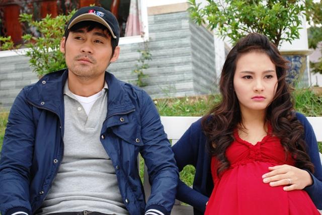 Giữa ồn ào thả thính, chồng Bảo Thanh thay mặt vợ xin lỗi bà xã Lâm Minh Thắng - Hình 2