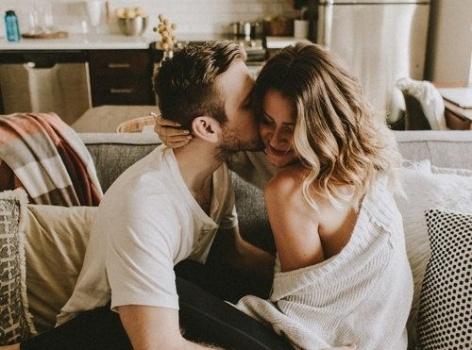 Điều chàng nên biết khi 'yêu'