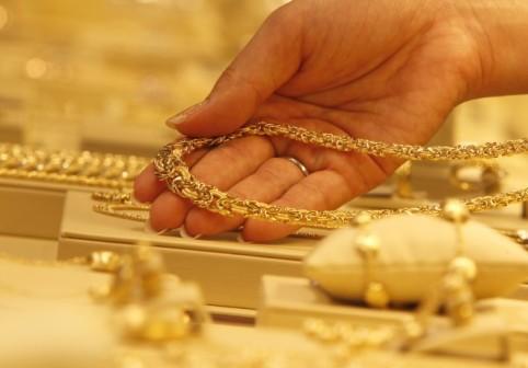 Giá vàng hôm nay 12.7: Giằng co mạnh ở mức đáy?