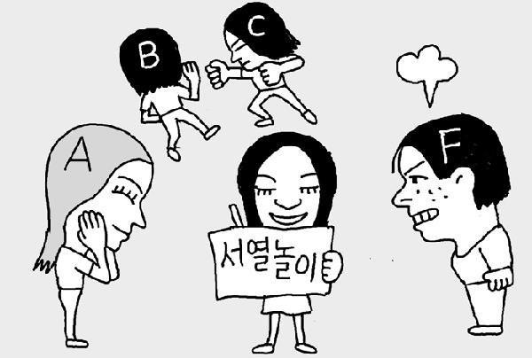 Show tìm kiếm tài năng Kpop ảnh hưởng xấu tới khán giả tuổi teen