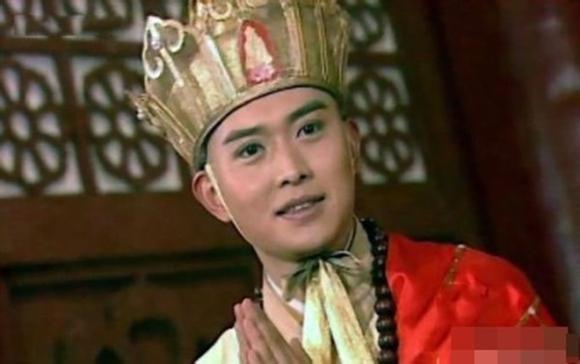 Mỹ nam 4 lần từ chối vai diễn trong phim Quỳnh Dao: Sự nghiệp xuống dốc, tình duyên trắc trở