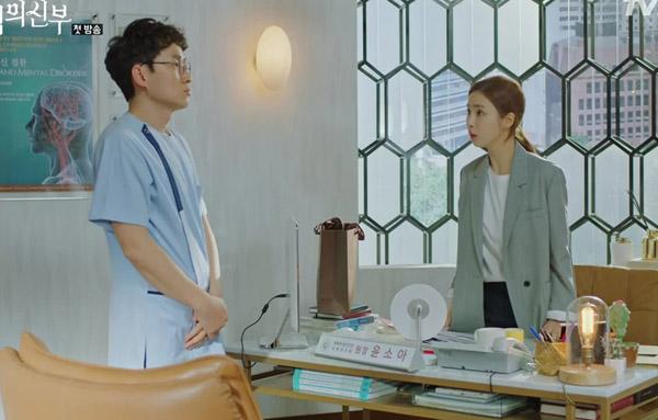 4 lý do thường khiến nữ chính phim Hàn bị nữ phụ dìm tơi tả