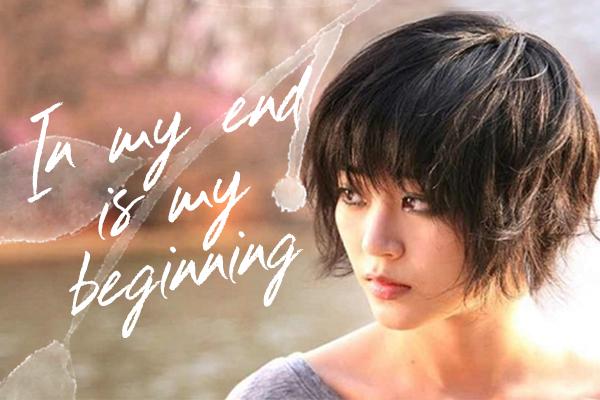 8 bộ phim đề tài đồng tính xuất sắc của điện ảnh Hàn
