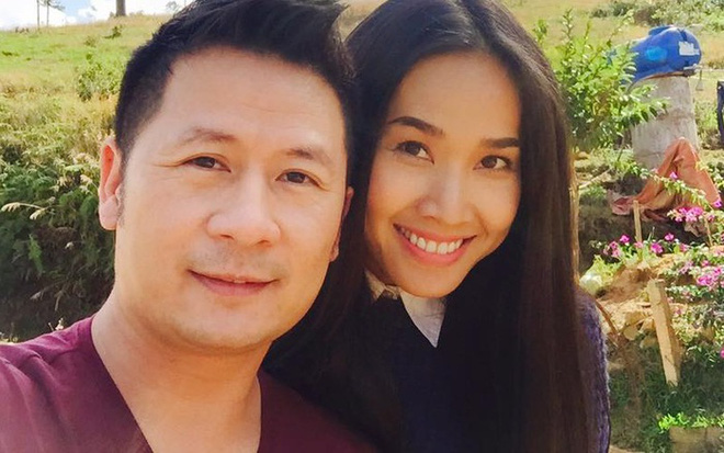 Bạn thân bóc trần việc Dương Mỹ Linh bị đánh đập khi sống cùng Bằng Kiều?