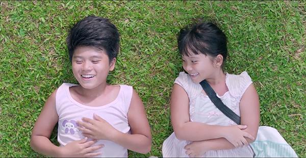 Dù ác cảm phim Việt vẫn phải đi xem Cô gái đến từ hôm qua vì 4 lý do này