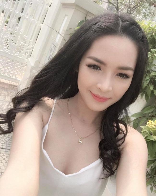 Hậu đập mặt xây lại, bộ ba 9X Tiền Giang, Nam Định hóa tài tử, mỹ nữ