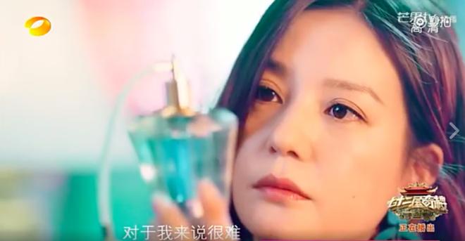 Huỳnh Hiểu Minh bất ngờ bỏ vai, phim của Trương Quân Ninh điêu đứng