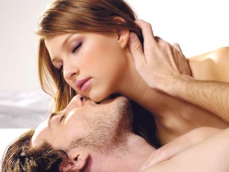 Bật mí cách quan hệ giúp chị em đạt đỉnh nhất khi yêu