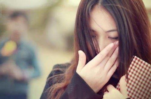 Lần đầu ra mắt, cô gái bị nhà bạn trai dè bỉu vì học trung cấp