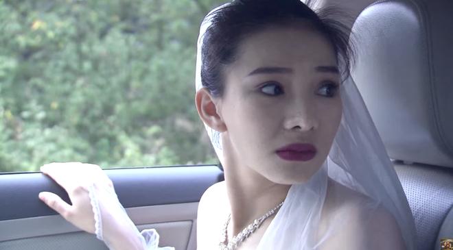 Người Phán Xử: Sau bao sóng gió, Lê Thành đã được kết hôn