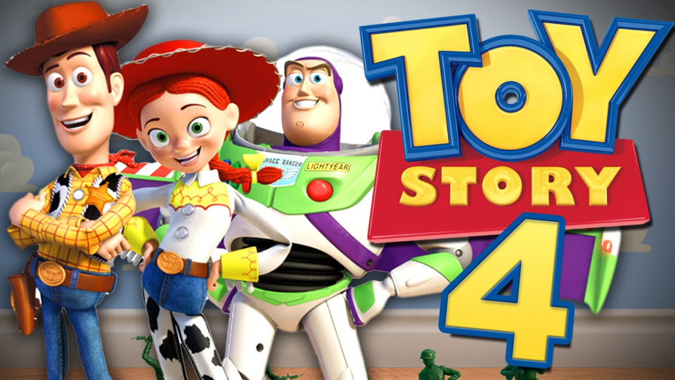 Những dự án hoạt hình mới nhất của Disney
