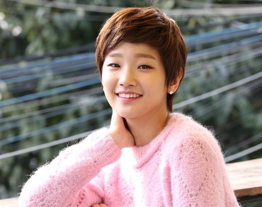 Những nữ diễn viên xứ Hàn phá vỡ định luật là ngôi sao phải xinh!