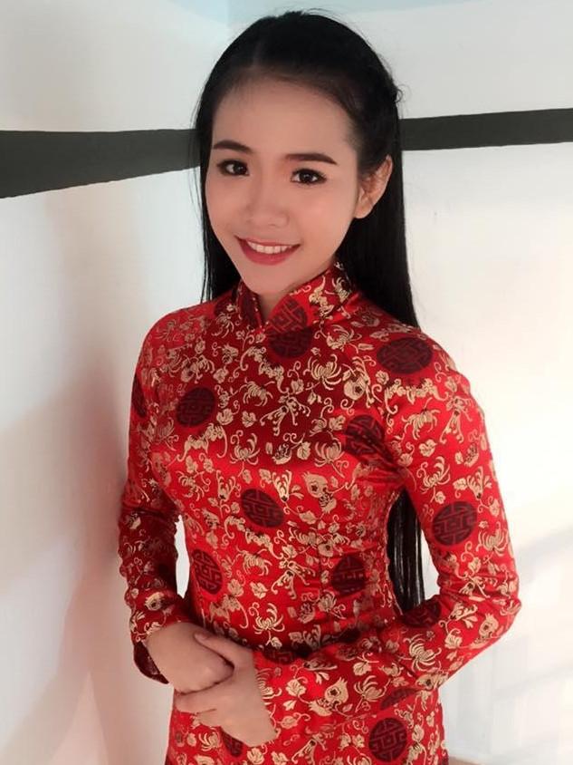 Thiên thần bolero Quỳnh Trang hút triệu view YouTube là ai?