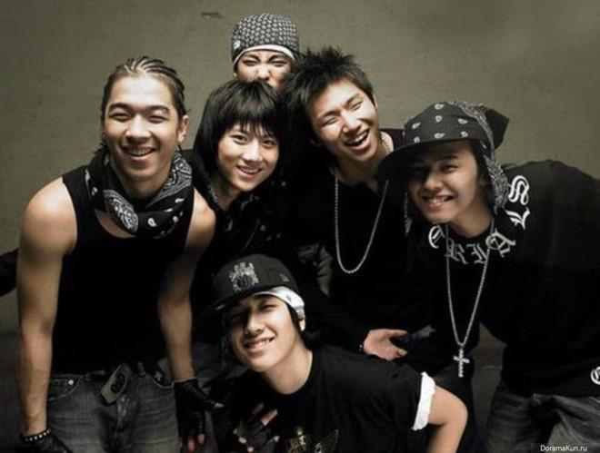 Showbiz Hàn: Khán giả đã chán ngán các chương trình 'sống còn'