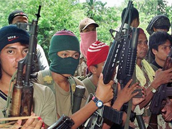 Danh tính 2 con tin người Việt bị khủng bố Abu Sayyaf sát hại - Hình 1