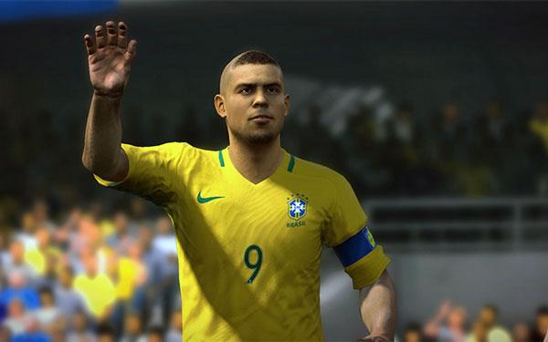 Sau Ultimate Legend, còn gì để mong đợi ở FIFA Online 3?