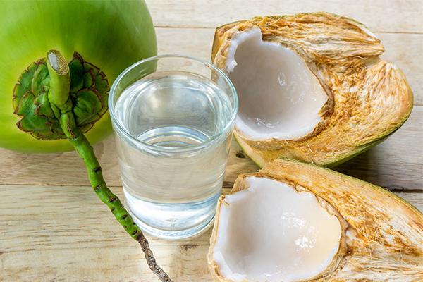 10 loại quả mùa hè tốt cho da nên ăn thường xuyên