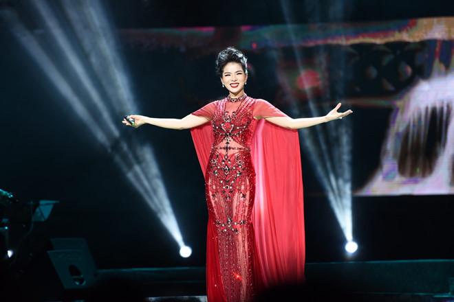 Đề cử ca sĩ Việt của giải MTV châu Âu 2017 gây tranh cãi