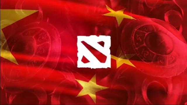 DOTA 2 TI7: Các đội tuyển Trung Quốc và phần còn lại của thế giới