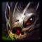 LMHT: Điểm danh những loại quái vật khủng khiếp sẽ xuất hiện trong chế độ chơi PvE mới - Đổ Bộ