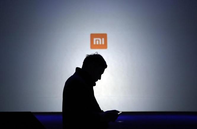 Nền tảng MIUI của Xiaomi bị tố có lỗi bảo mật