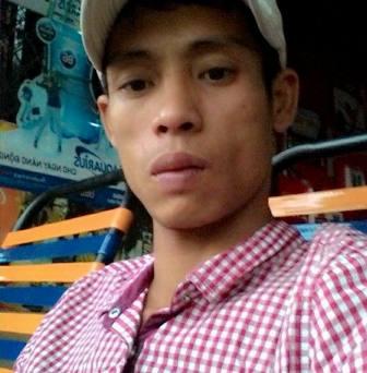 Vụ nữ sinh bị bắn chết ở Đồng Nai: Đối tượng có quá khứ bất hảo
