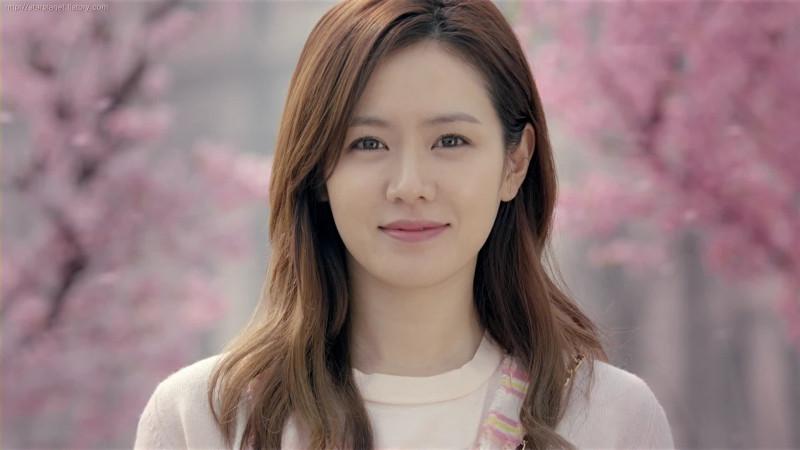 Sự trở lại của loạt mỹ nhân tài sắc Hàn Quốc