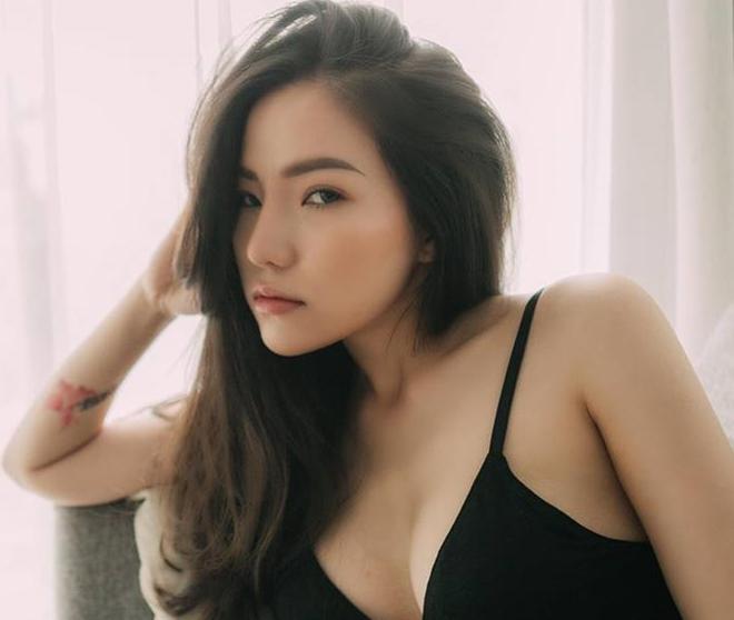 Vợ cũ Lâm Vinh Hải bức xúc vì bị đồn ngoại tình trước khi ly hôn