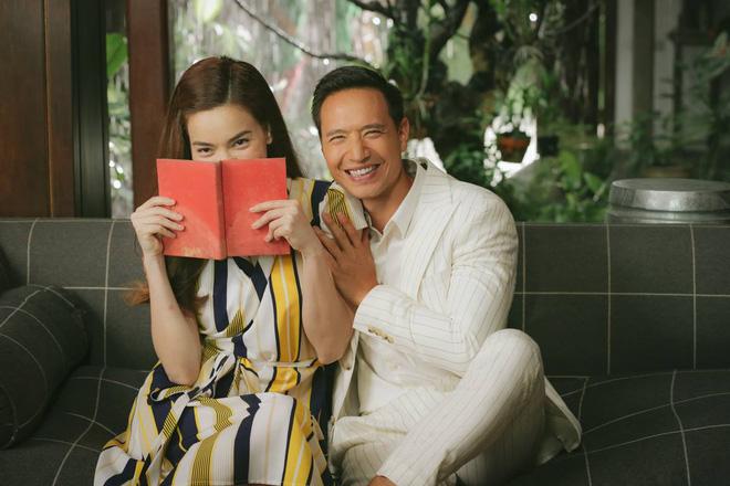 Sự thật về lẵng hoa gây hiểu nhầm trong liveshow của Hồ Ngọc Hà