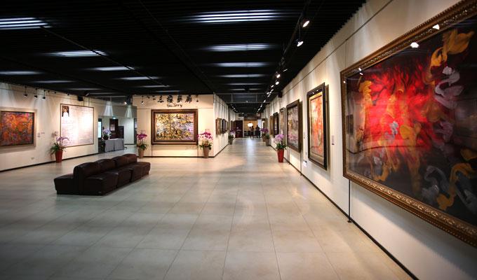 Ba điểm tham quan thu hút khách du lịch ở Đài Bắc