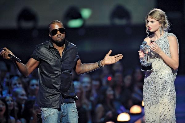 Câu hỏi muôn thuở: Những cái tên nào 'được' Taylor Swift 'gọi hồn' trong MV bom tấn