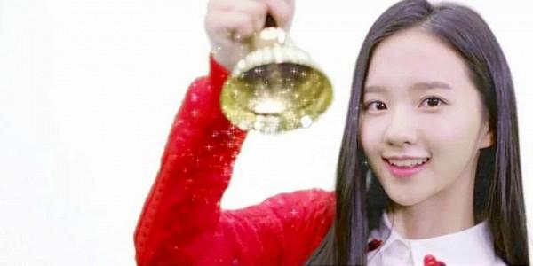 Đây chính là 6 ứng cử viên sáng giá nhất cho girlgroup mới nhà SM