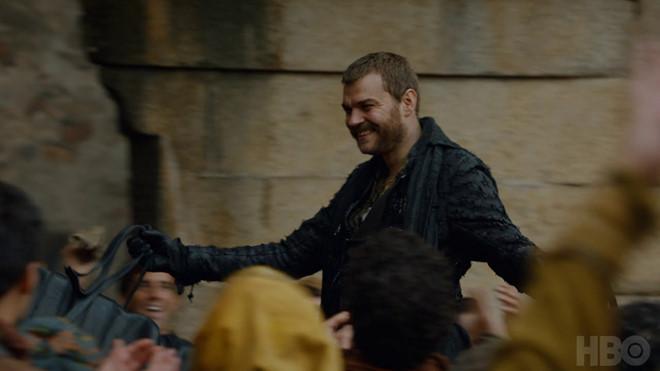 Game of Thrones mùa 7: Vì sao Cersei liên tục thắng mẹ Rồng?