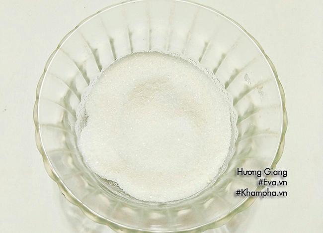 [Chế biến] - Thạch cà phê - sữa dừa ngậy tan trong miệng, giải nhiệt mùa hè
