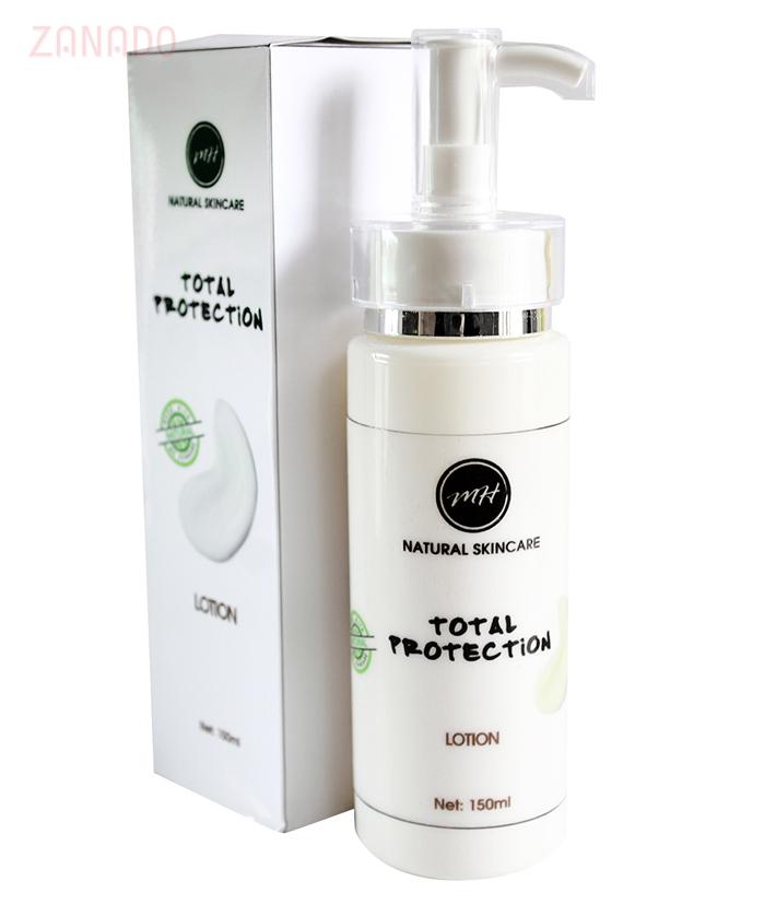 Kem dưỡng thể trắng da MH Natural Skin Care SID64718