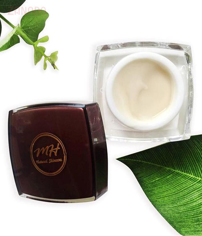 Kem trị nám chống nhăn trắng da MH Natural Skin Care SID64724
