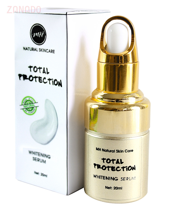Serum trắng da MH Natural Skin Care SID64721