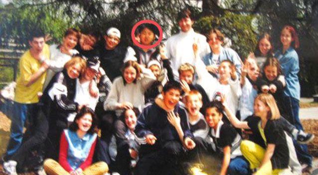 Bí ẩn thời đi học ở Thụy Sĩ của lãnh đạo Triều Tiên Kim Jong Un