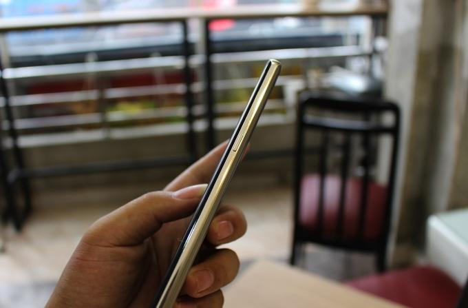Galaxy Note 8 đầu tiên về Việt Nam giá 22 triệu đồng
